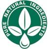 Natūralūs ingredientai