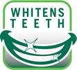 Saugiai balina dantis