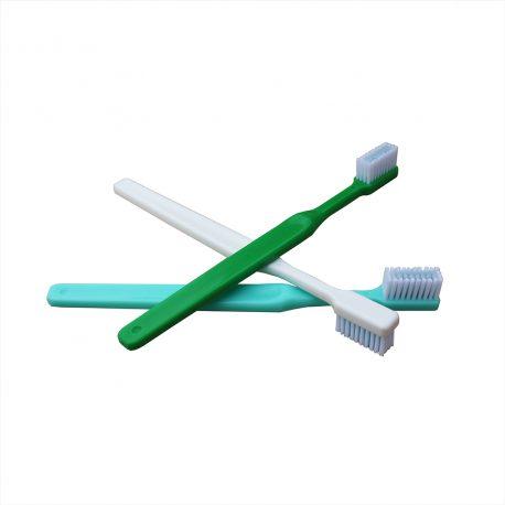 ypač minkštas dantų šepetėlis 2