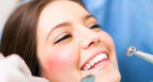 dantenų ligos gingivitas periodontitas