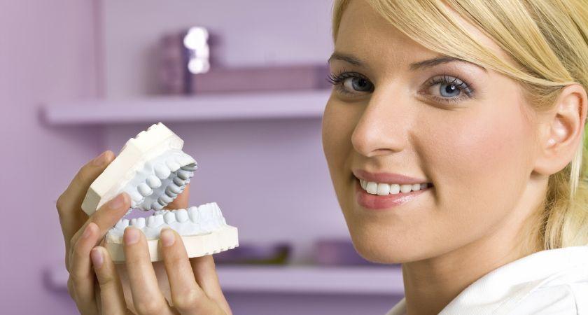 Kokių ligų simptomas gali būti blogas kvapas?
