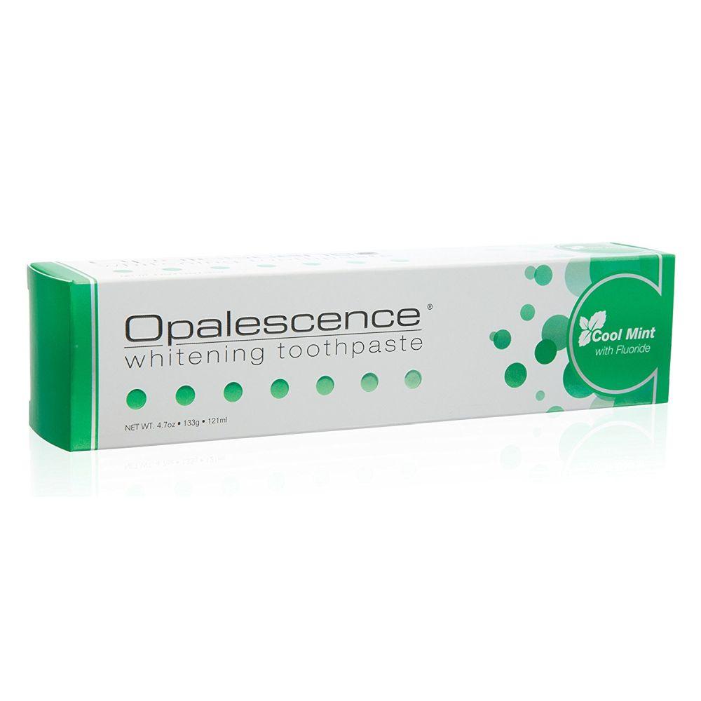 Balinanti dantų pasta Opalescence
