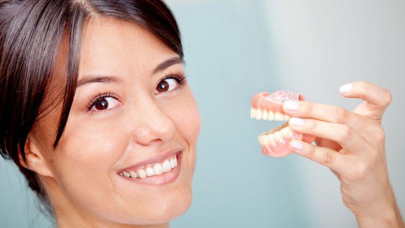 burnos probiotikai salivarius