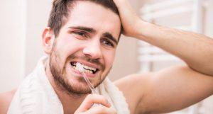 dantu jautrumas | jautrus dantys