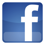Facebook gaivuskvapas.lt