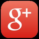 Google Plus Gaivuskvapas.lt