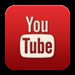 YouTube gaivuskvapas.lt