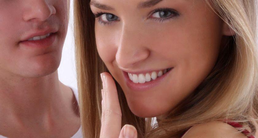 burnos probiotikai blis k12
