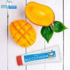 Buccotherm vaikiska dantu pasta gelis Mango 2-6 m.